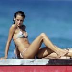 alessandra-ambrosio-bikini-photoshoot-in-st-barts-01
