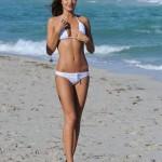miranda-ker-vs-bikini-09