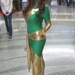 phoenix-cosplay